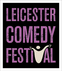 leicester comedy festival 2018.png