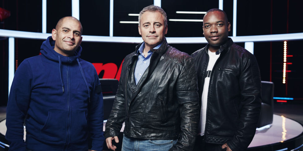 top gear 2018 viewing figures.jpg