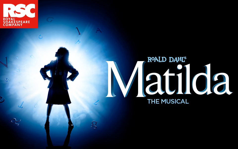 matilda the musical curve.jpg