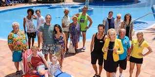 benidorm series 10 episode 1 .jpeg
