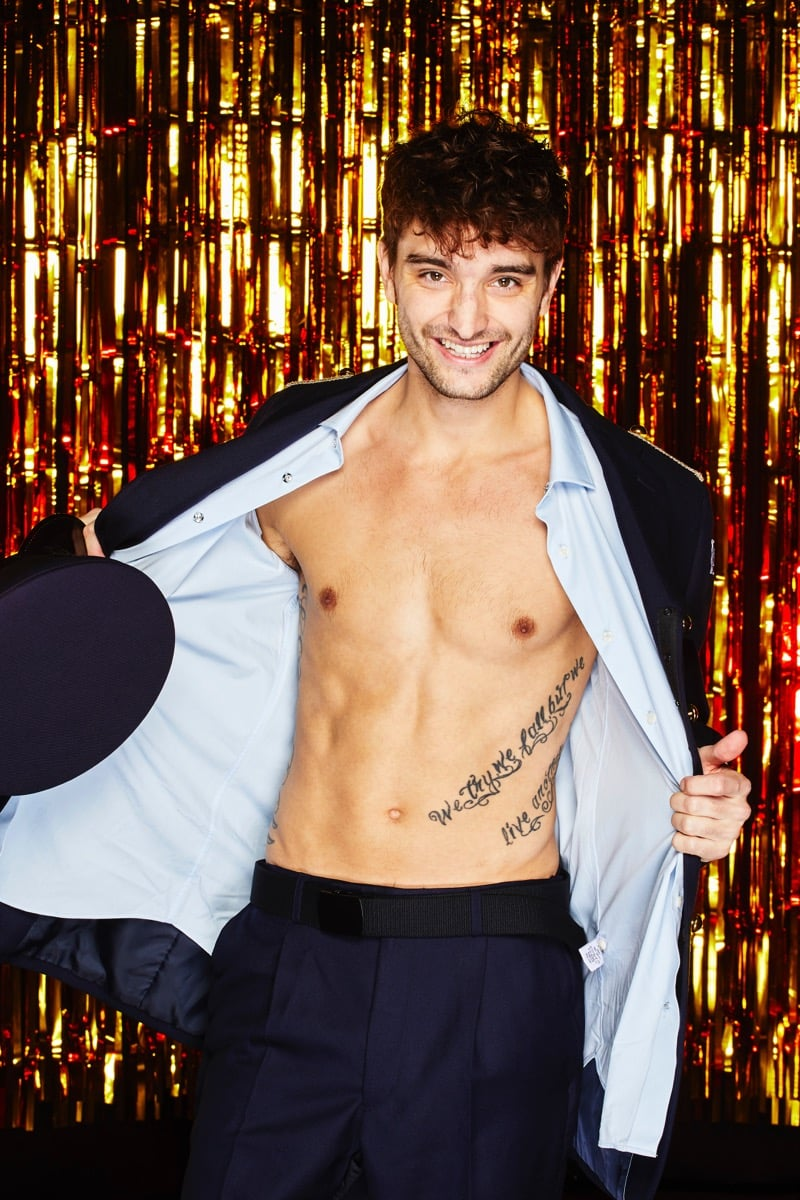tom parker the real full monty live.jpg