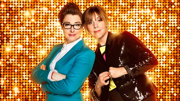 mel and sue.jpg