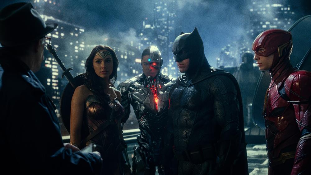 justice league dvd.jpg