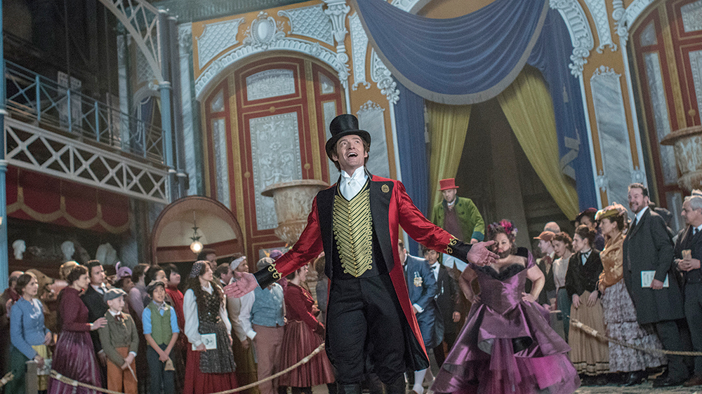 the greatest showman preorder dvd.jpg