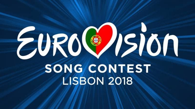 eurovision 2018.jpg