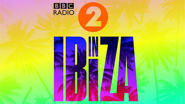 radio 2 ibiza.jpg
