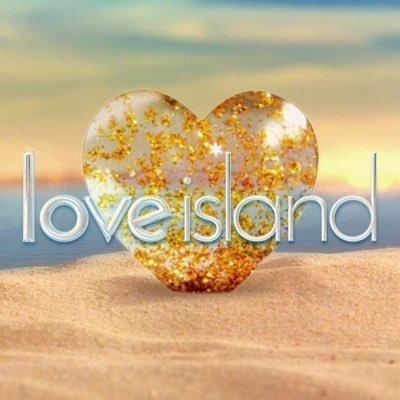 love island 2018 start datejpg