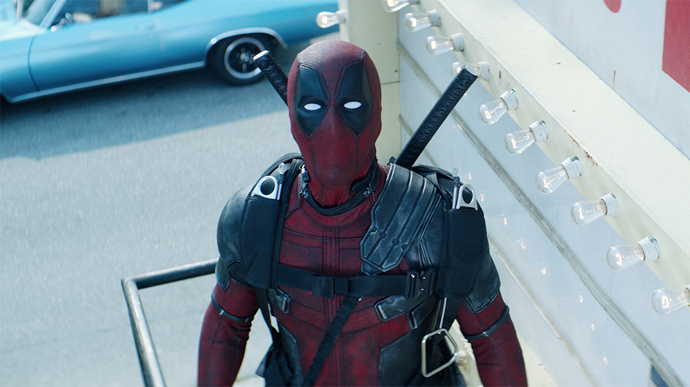 deadpool 2 pic.jpg
