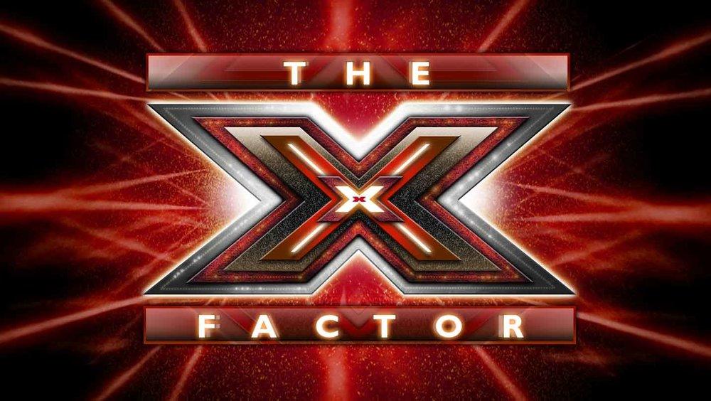 the x factor.jpg