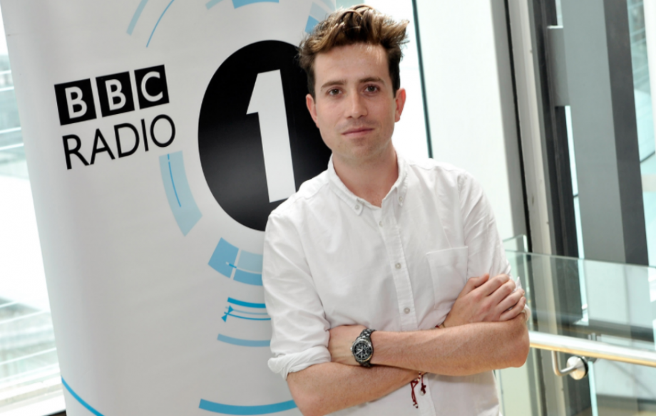 nick grimshaw radio 1 iplayer.png