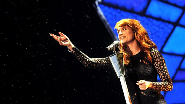 radio 2 florence and the machine.jpg