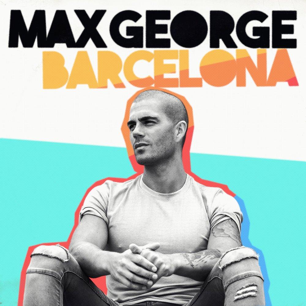 max george barcelona cover.jpg