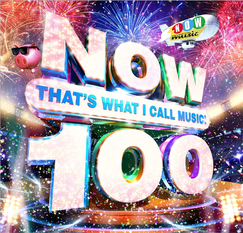 now that's what i call music 100.jpg