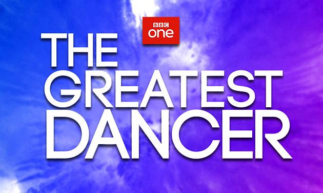 the greatest dancer.jpg