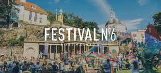 festival number 6.jpg