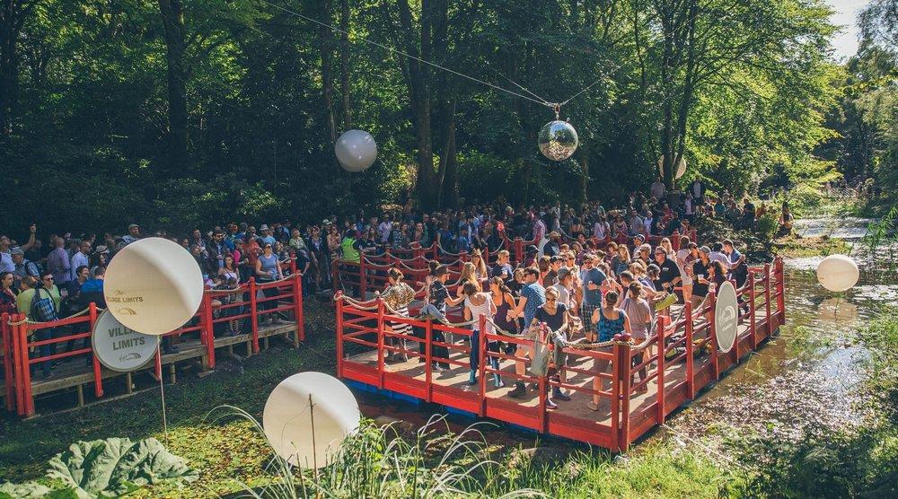 festival number 6 2018.jpg