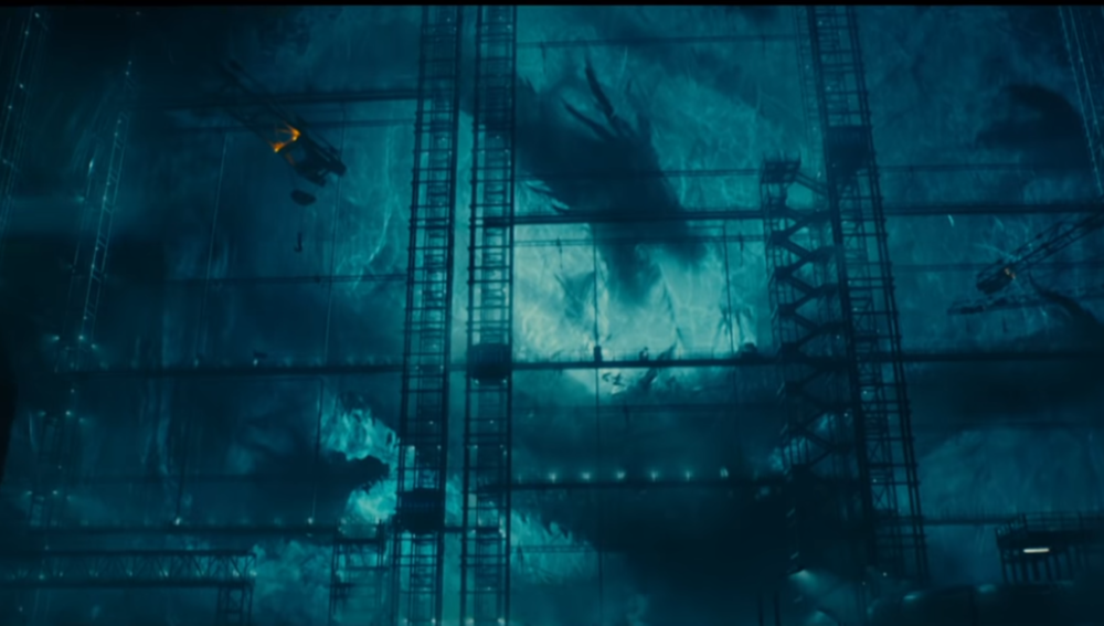 godzilla king of the monsters trailer.png