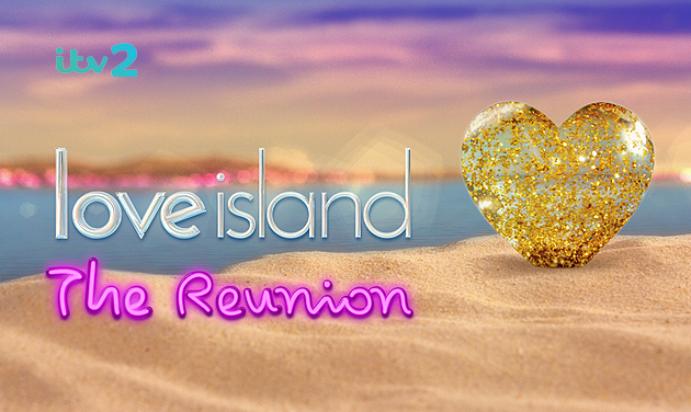 love island the reunion 2018.jpg