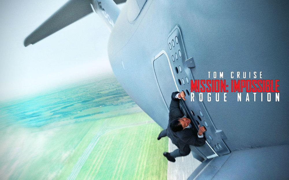mission impossible rogue nation.jpg