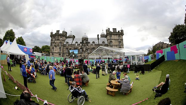 bbc edinburgh festival coverage 2018.jpg