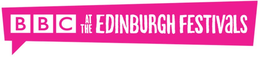 bbc edinburgh festival.png