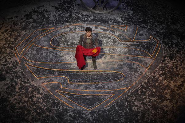 krypton e4.jpg