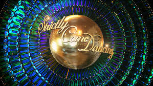 strictly 2018 logo.jpg