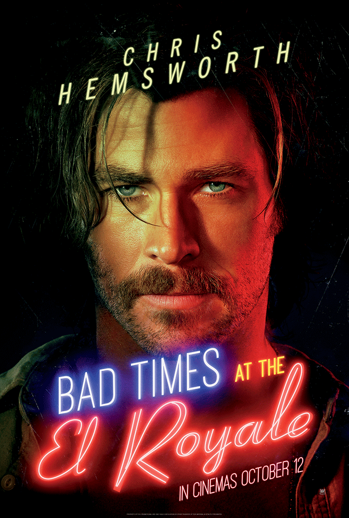 bad times poster.png