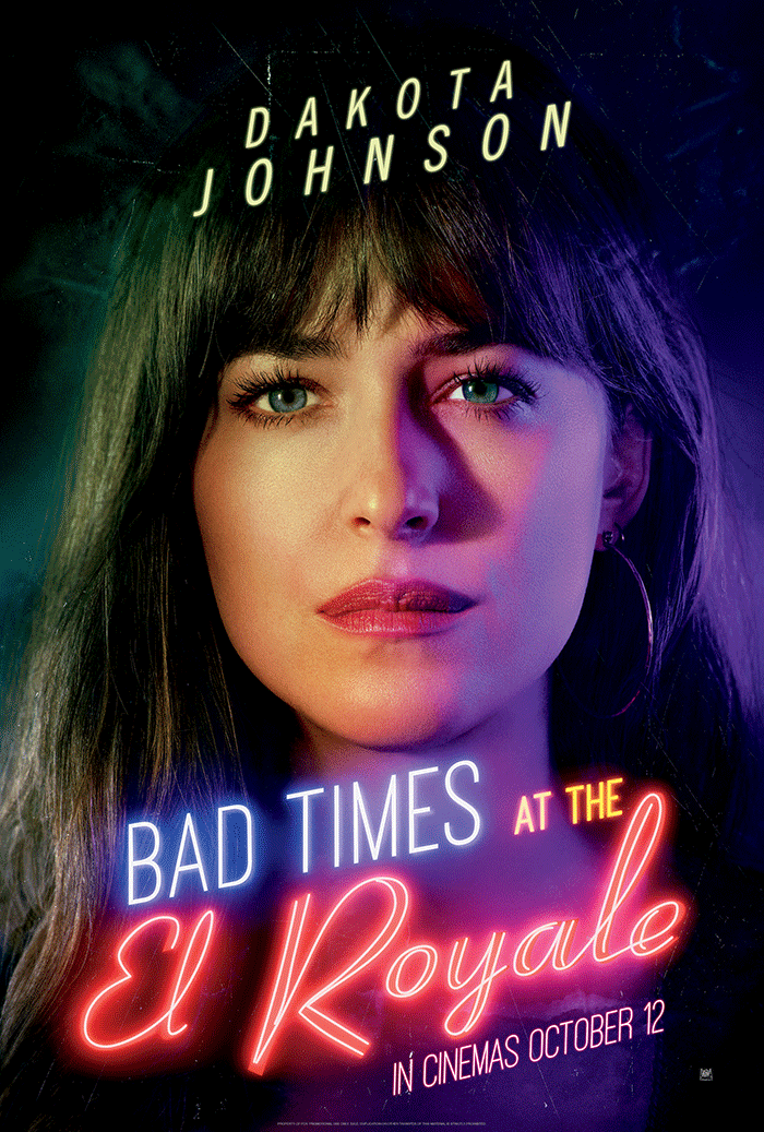 bad times poster 2.png