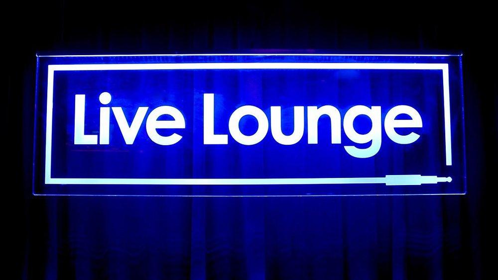 radio 1 live lounge.jpg