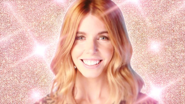 stacey dooley strictly.jpg