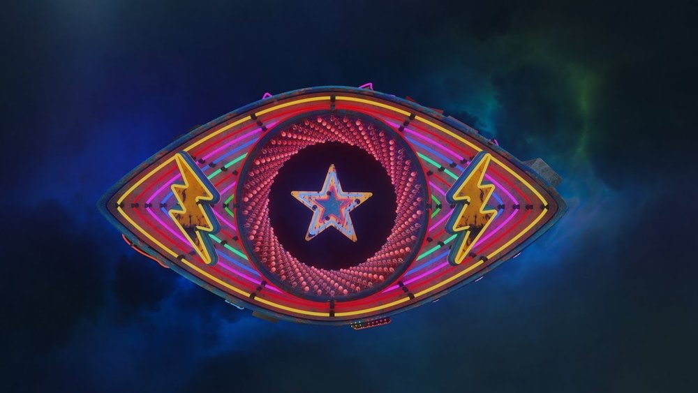 big brother eye of the storm housemates.jpg