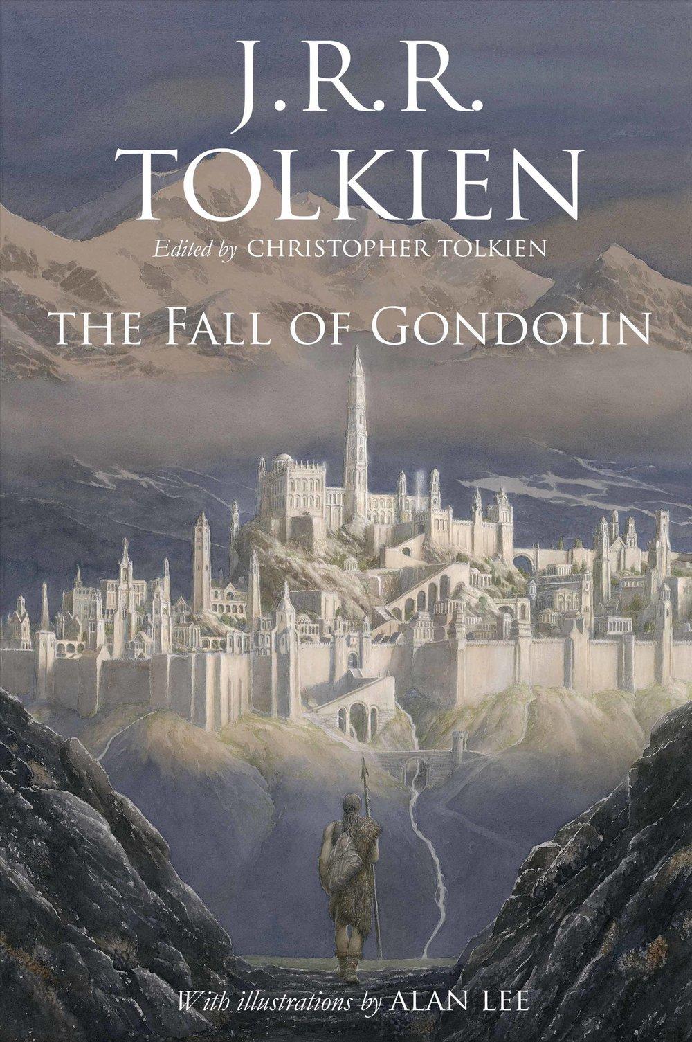 the fall of gondolin.jpg