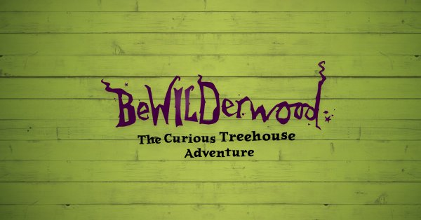 bewilderwood logo.jpg