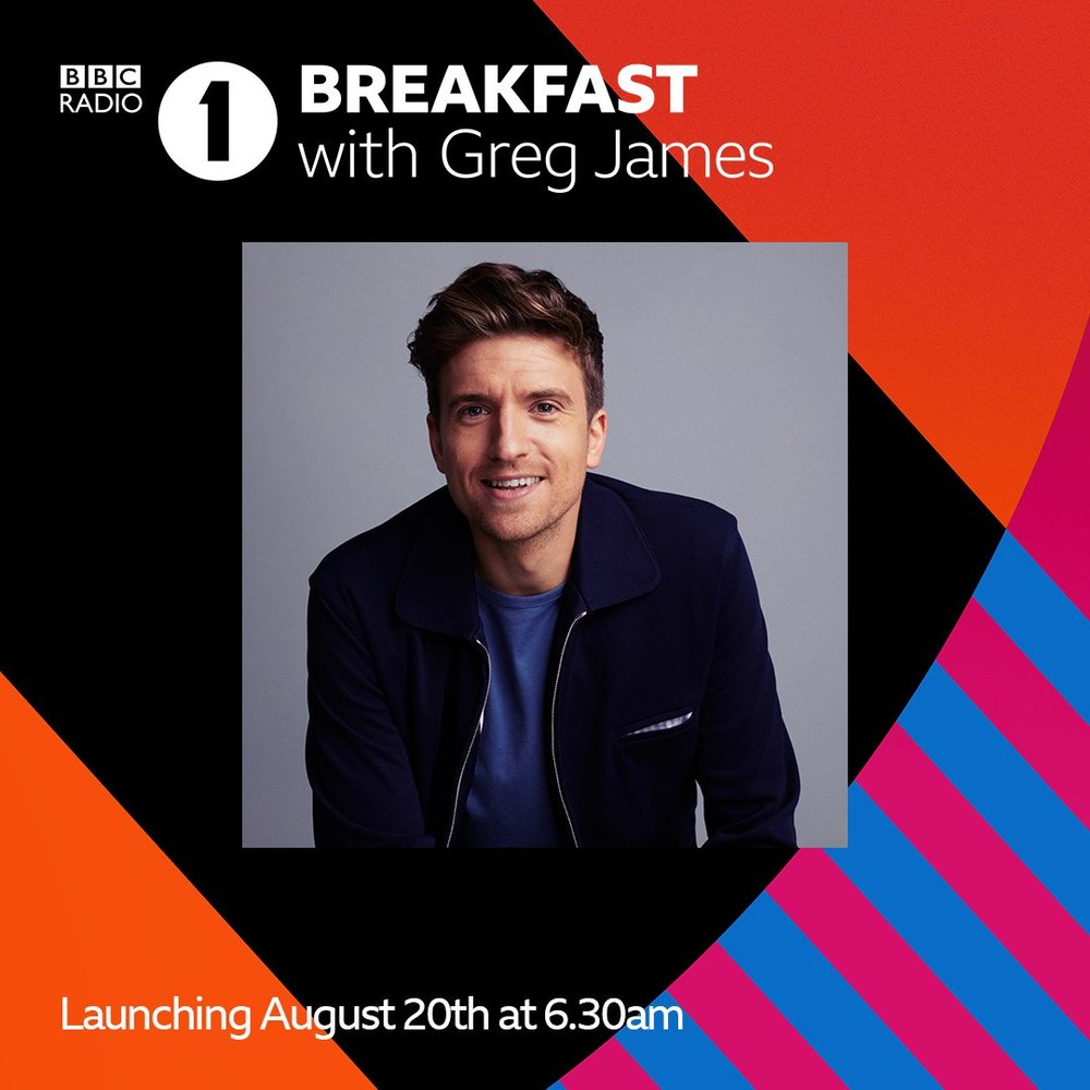 radio 1 breakfast with greg james.jpg