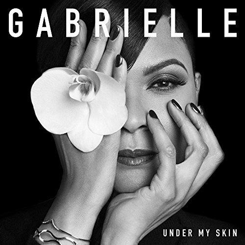 gabrielle under my skin.jpg