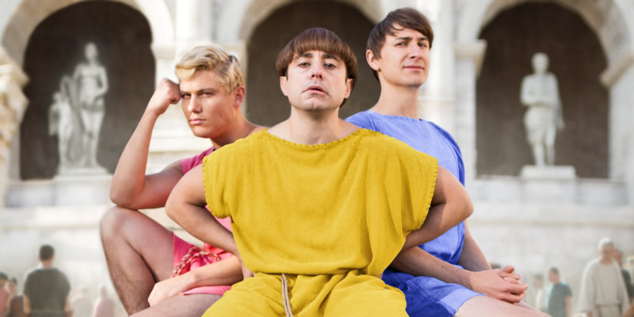 plebs series 5.jpg