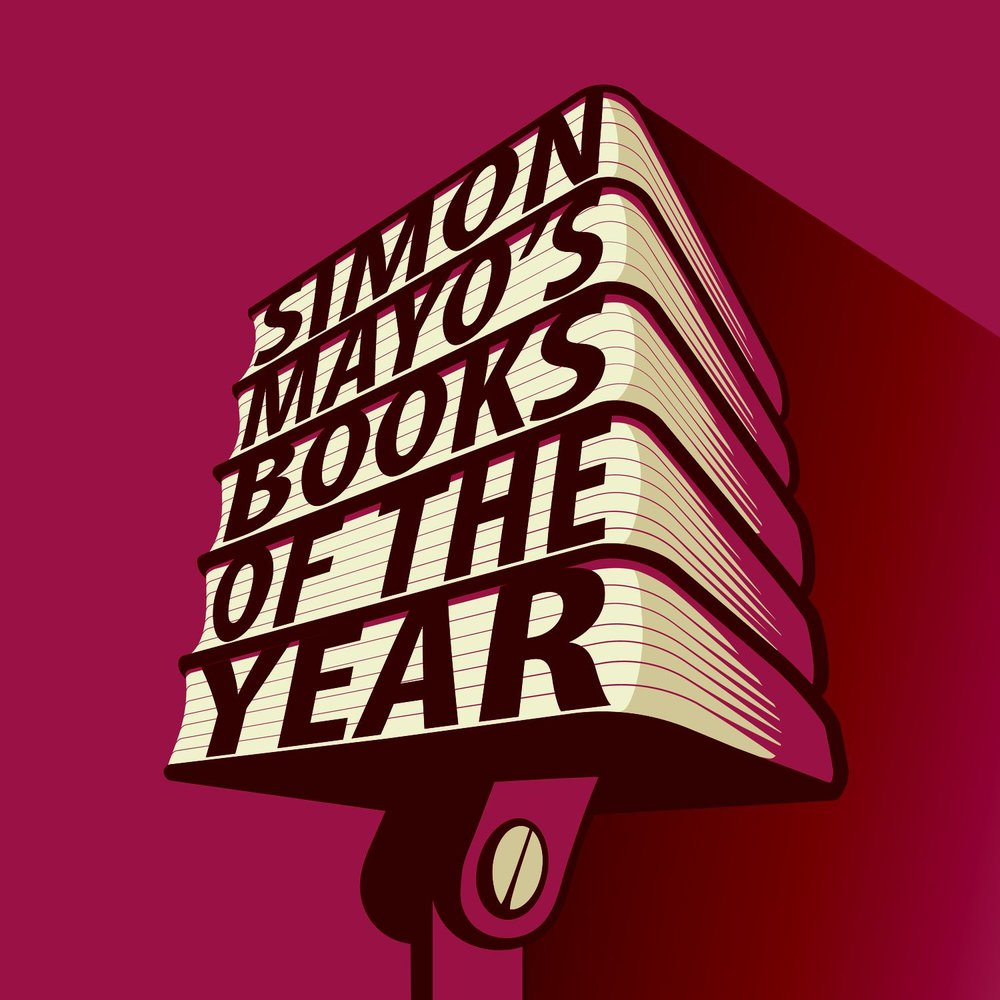simon mayo's books of the year.jpg