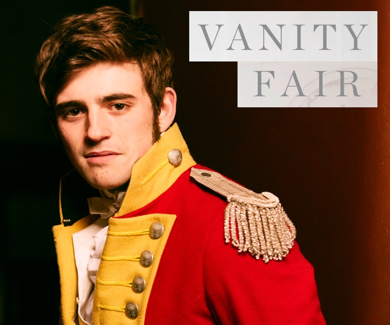 charlie rowe vanity fair.png
