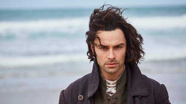 poldark aidan turner interview.jpg