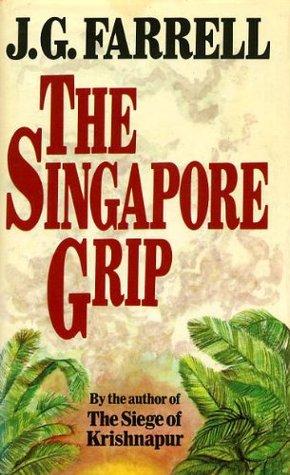 the singapore grip itv.jpg