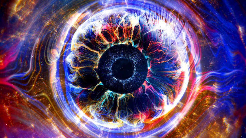 What could be the final Big Brother series on Channel 5 launches on Friday