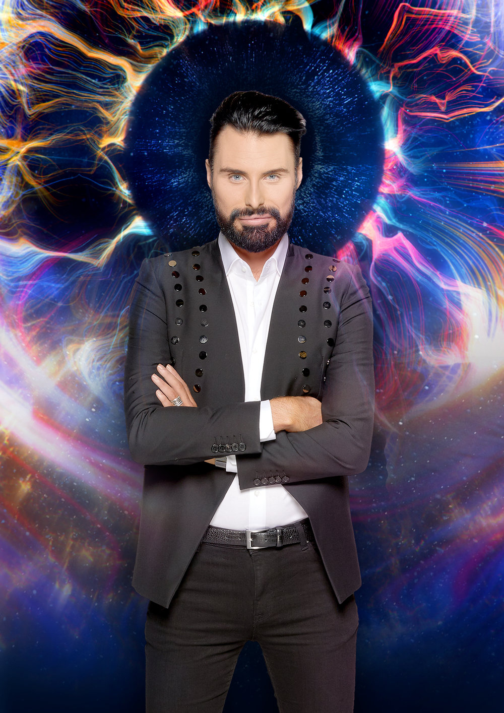 Big_Brother_Presenter_Rylan__embargo4thSep2018.jpg