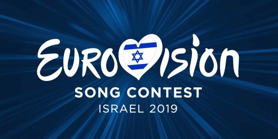 eurovision 2019 israel.jpg
