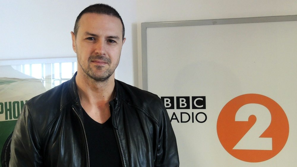 paddy mcguinness catchpoint.jpg