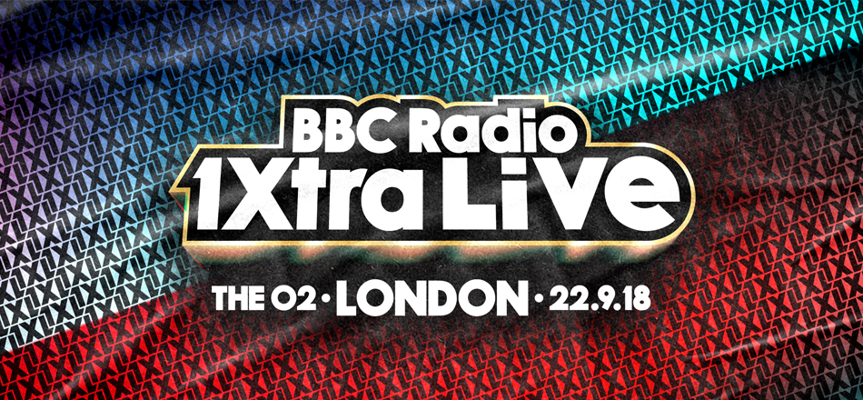 1xtra live 2018.png