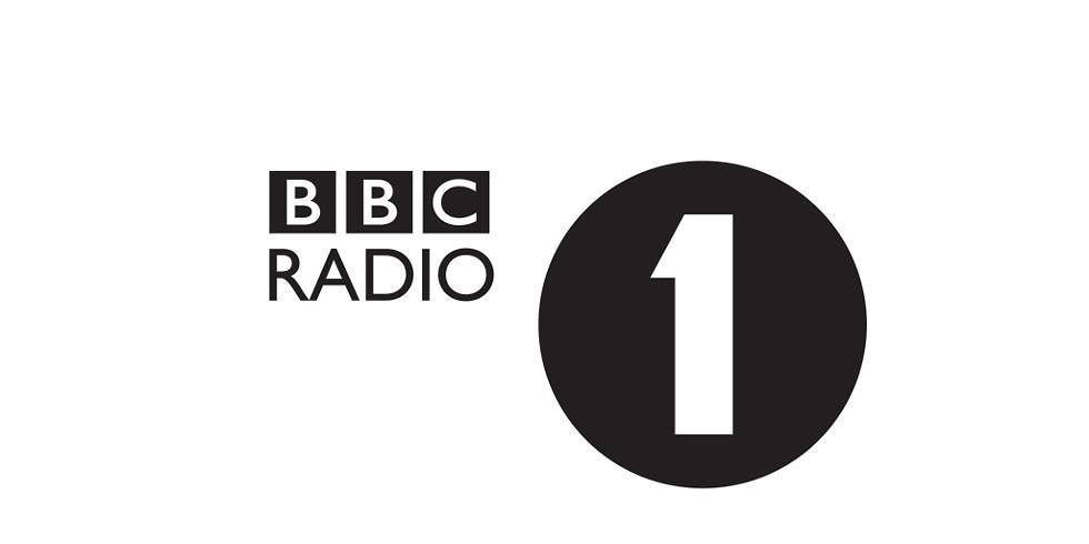 radio 1 logo.jpg