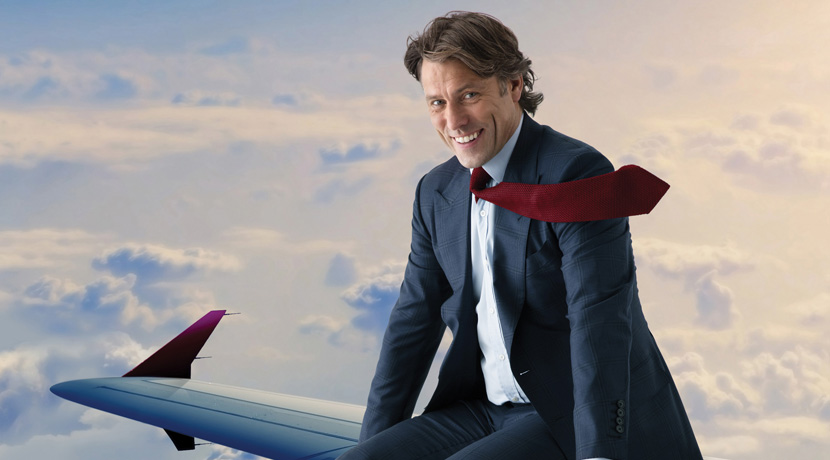 john bishop winging it on dvd.jpg
