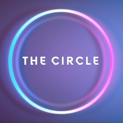 the circle channel 4.jpg
