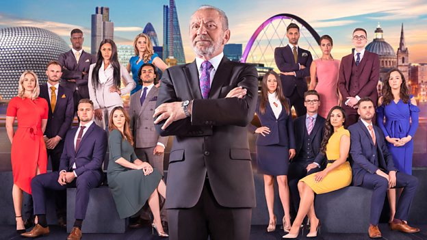 the apprentice 2018 candidates.jpg